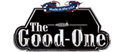 The Good One sold at Woody's Outdoor Power Center, Chillicothe, MO