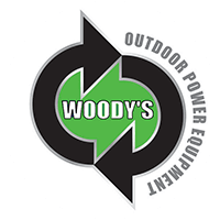 Woody's Outdoor Power Center, Chillicothe, MO