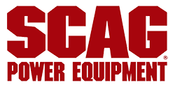 Scag sold at Woody's Outdoor Power Center, Chillicothe, MO