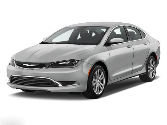 2015-Chrysler-200-Limited1
